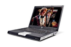L-NB/CAM-SET HP PAVILLION dv4318EA &E327