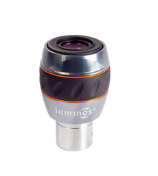 Luminos 10mm oculare