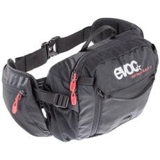 Hip Pack 3 L