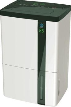 Luftentfeuchter 30 L
