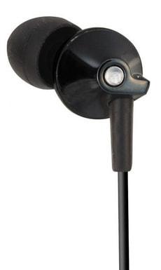 L-Panasonic RP-HJE290 black In-Ear