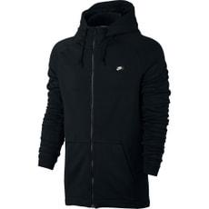 Sportswear Modern Hoodie
