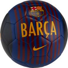 FCB Prestige Football
