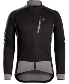 Velocis S1 Softshell Jacket