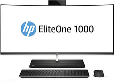 EliteOne 1000 G1 1TB All in One