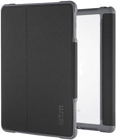 Dux - Case pour iPad mini 4G - noir