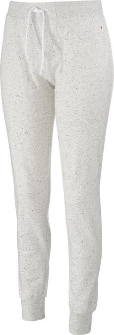 Legacy Women Rib Cuff Pants