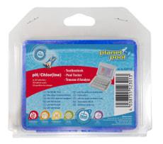 Testgerät pH-Chlor