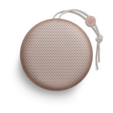 BeoPlay A1 - Sand stone