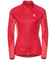 Zeroweight Windproof Warm Jacket