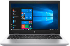 ProBook 650 G4 3UN50EA#UUZ
