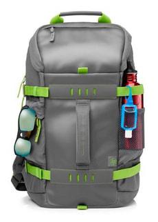 "15.6"" Odyssey Sport Backpack"