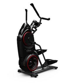 Max Trainer M3