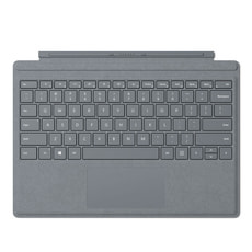 Surface TypeCover Pro Platinum