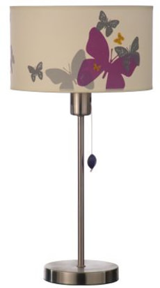 Lampe de table Butterfly