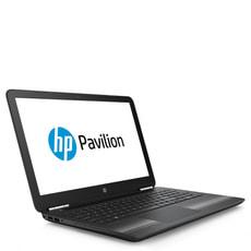 HP Pavilion 15-au030nz Notebook