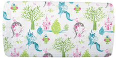 Tapis de Bain Fairy Tale multicolor