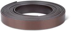 Magnetband 12,5 selbstklebend, 1 Stk.