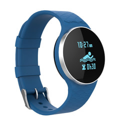 iHealth WAVE - Activity Tracker