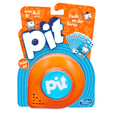 PIT Classic (D)