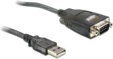USB a Seriell