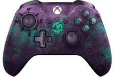 Controller Sea of Thieves