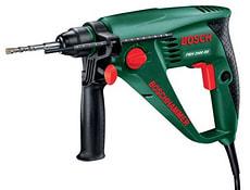 Bosch PBH 2000 RE Boschhammer