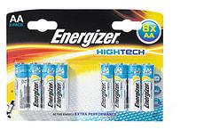 Energizer HighTech AA / LR6 8Stk.