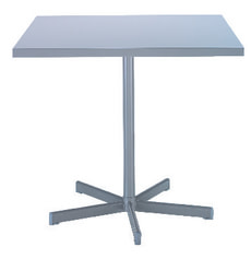 Table pliante TENERIFFA, 70 cm