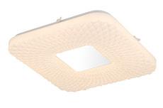 LED Deckenleuchte Findus