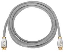 HighSpeed HDMI Kabel mit Ethernet (3m)
