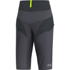GORE® C5 Women Trail Light Shorts