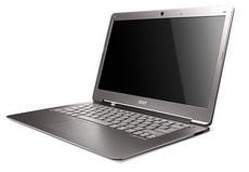 Aspire S3-951-2464G34iss Ultrabook