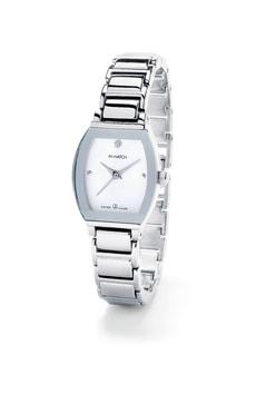 L-Watch SPARKLING Armbanduhr