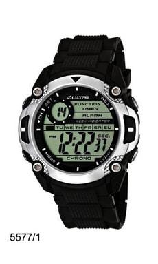 k5577/1 Armbanduhr