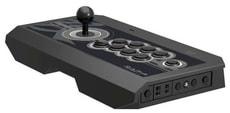 PS4 - Real Arcade Pro 4 Kai