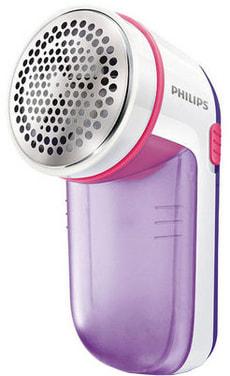 Philips Éliminateur de peluches électrique GC026 / 30