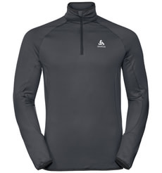 Carve Light Midlayer 1/2 Zip