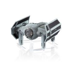 Star Wars Propel Drohne Tie Fighter