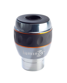 Luminos 23mm oculare