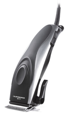 Hair Clipper 977 Tagliacapelli