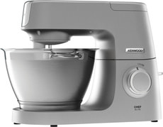 Chef Elite KVC5300 Set mit AT340 & AT312