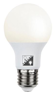 Ampoule LED 11W avec senseur