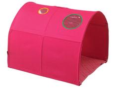 Tunnel rose FLEXA