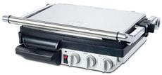 Barbecue Grill XXL Pro