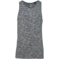 LM Jack's Special Tanktop