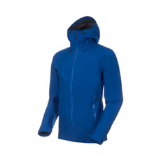 Convey Tour HS Hooded