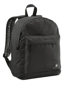Simple Backpack Sac à dos