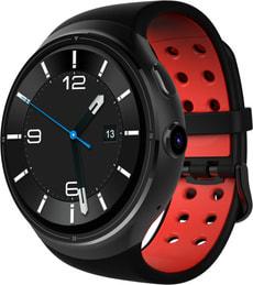 3G Smartwatch