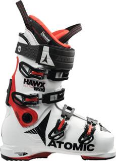 Hawx Ultra 120